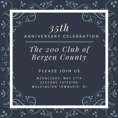 200_Club_35th_Anniversary_Celebration-400-400