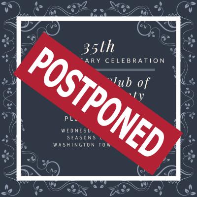 200_Club_35th_Anniversary_Celebration_Postponed