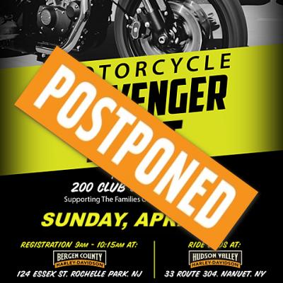 Motorcyle-Scavenger-Hunt-Postponed