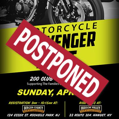 Motorcyle-Scavenger-Hunt-Postponed2