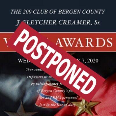 Valor_Awards_2020-postponed