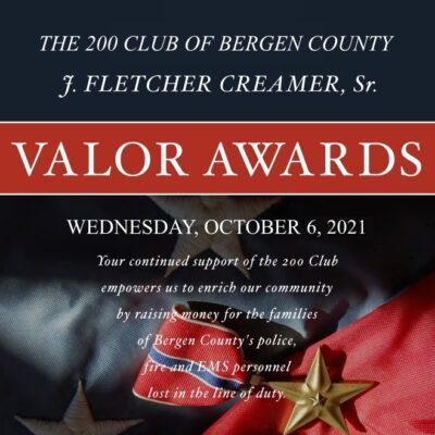Valor_Awards_2021-659-659