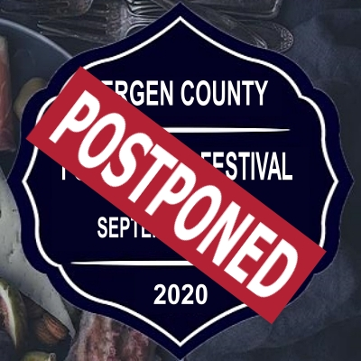bcfoodandwine_2020.2_postponed